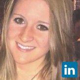 Mackenzie O'Connor's Profile on Staff Me Up