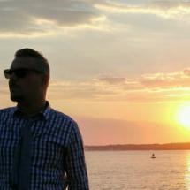 Ryan Kreppein's Profile on Staff Me Up