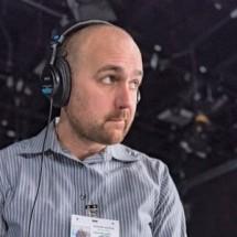 Jackson Derbish's Profile on Staff Me Up