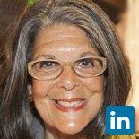 Nancy Mendelson's Profile on Staff Me Up