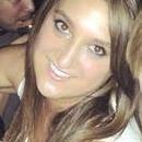Jennifer Sgroi's Profile on Staff Me Up