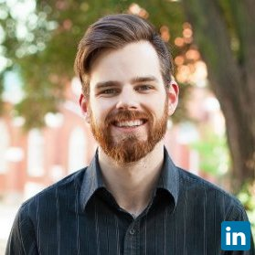 Adam Joyner's Profile on Staff Me Up