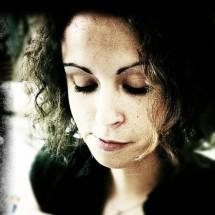 Julie Demaria's Profile on Staff Me Up