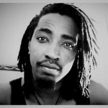 Hanish Rubanza's Profile on Staff Me Up