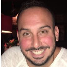 Phil DePietro's Profile on Staff Me Up