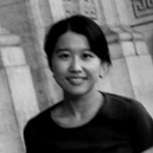 Xuezheng Wu's Profile on Staff Me Up