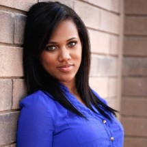 Keysia Curry's Profile on Staff Me Up