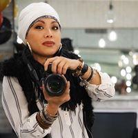 Doralynne Valenzuela's Profile on Staff Me Up