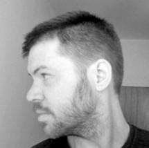 Michael Dueker's Profile on Staff Me Up