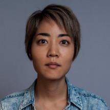 Yuki M Ledbetter's Profile on Staff Me Up