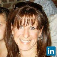 Laura Turner's Profile on Staff Me Up