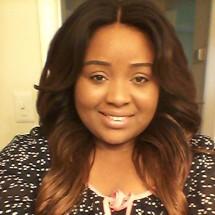 Nkafu Wenja's Profile on Staff Me Up