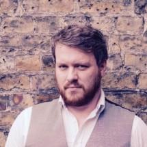 Dain Bedford-Pugh's Profile on Staff Me Up