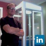 Steve Kallick's Profile on Staff Me Up
