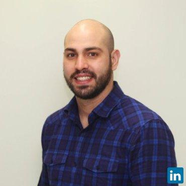 Mauricio Sordille Figueiredo de Lima's Profile on Staff Me Up