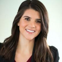 Brianna Bertken's Profile on Staff Me Up