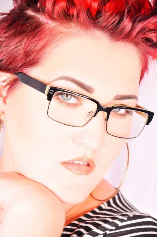 Jennavieve Peck's Profile on Staff Me Up
