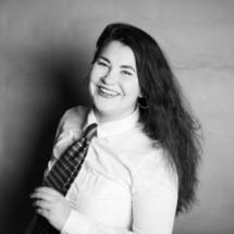 Patricia Pircon's Profile on Staff Me Up