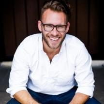 Adam Clark's Profile on Staff Me Up