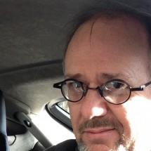 Andrew Nicholls's Profile on Staff Me Up