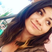 Maggy Torres-Rodriguez's Profile on Staff Me Up