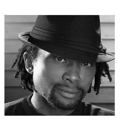 Omari Jackson's Profile on Staff Me Up