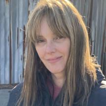 Brenda DeCesare's Profile on Staff Me Up