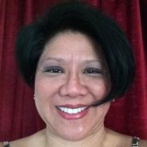 Celeste Wolfe's Profile on Staff Me Up