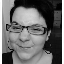 Samantha Willison's Profile on Staff Me Up