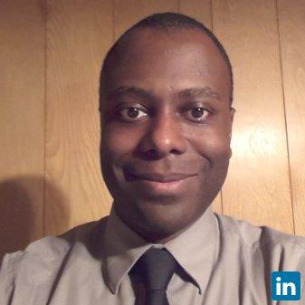 Michael Turner's Profile on Staff Me Up