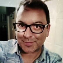 'Duke' David Burger's Profile on Staff Me Up