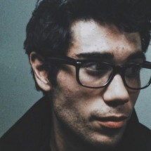 Gibran Lozano's Profile on Staff Me Up