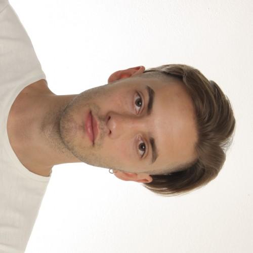 Kriss J. J.'s Profile on Staff Me Up
