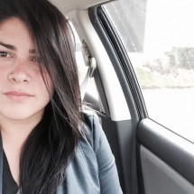 Kimberly Mas Risso's Profile on Staff Me Up