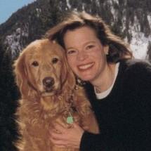 Carol Fleisher's Profile on Staff Me Up
