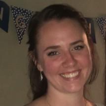 Emelia Carmody's Profile on Staff Me Up