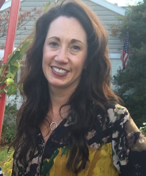 Rhonda Montera Barnhisel's Profile on Staff Me Up