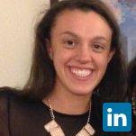 Deanna DaSilva's Profile on Staff Me Up