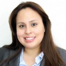 Valeria Jimenez's Profile on Staff Me Up
