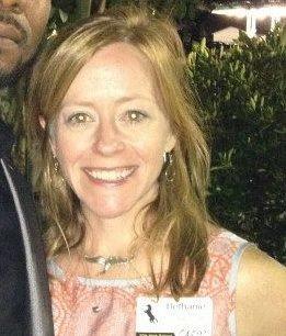 Bethanie Monroe's Profile on Staff Me Up