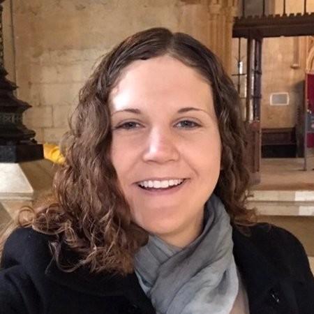 Madison Hollan's Profile on Staff Me Up