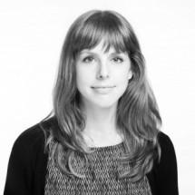 Maggie Svoboda's Profile on Staff Me Up