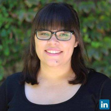 Alexa Muniz's Profile on Staff Me Up