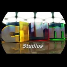 CRM Studios's Profile on Staff Me Up