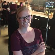 Kayla Tenboer's Profile on Staff Me Up