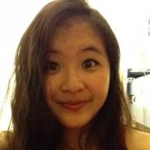 Amanda Liu's Profile on Staff Me Up