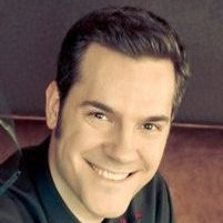 Zach Prewitt's Profile on Staff Me Up