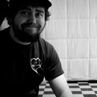 Alex Schmoker's Profile on Staff Me Up
