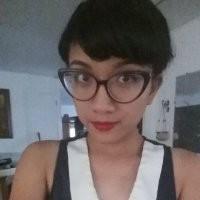 Charmaine Camu's Profile on Staff Me Up