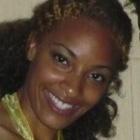 Jasmine Gomillion's Profile on Staff Me Up